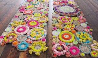 4-Rope-pompom-Rug-DIY-Ideas-That-Will-Transform-Your-Home