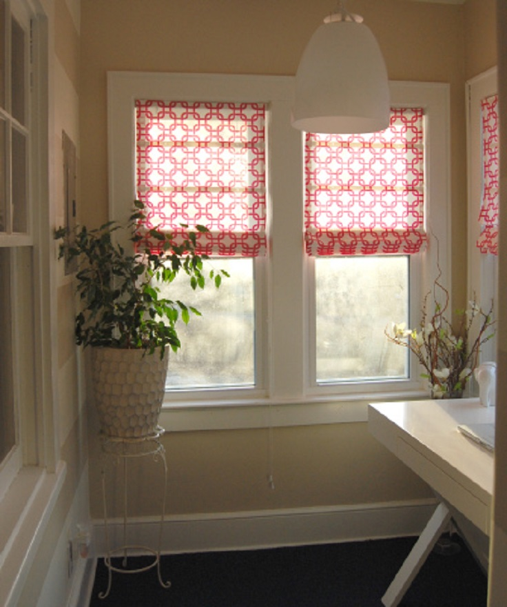 6-Roman-shades-with-mini-blinds-DIY