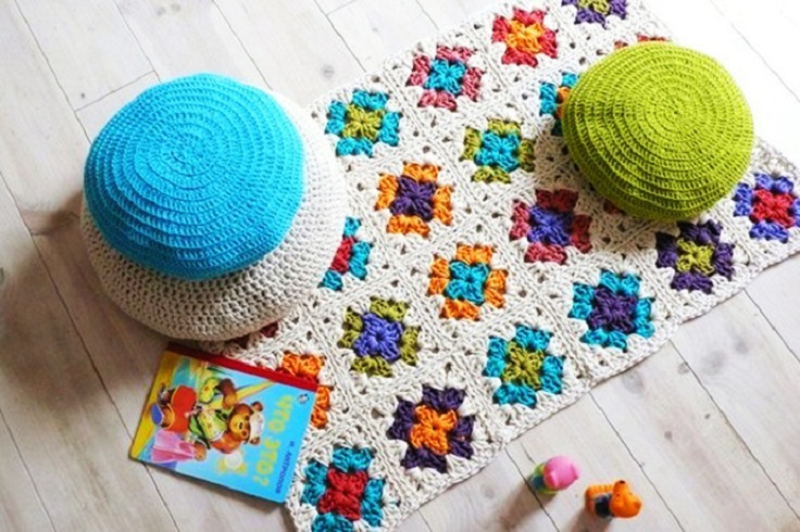 Top 10 Diy Rug Ideas That Will Transform Your Home Top Inspired