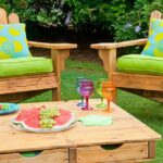 8-adirondack_chair_table_pallet-diy