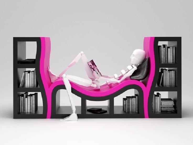 9-Design-Bookshelves