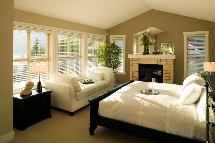 Bedroom-Feng-Shui-light