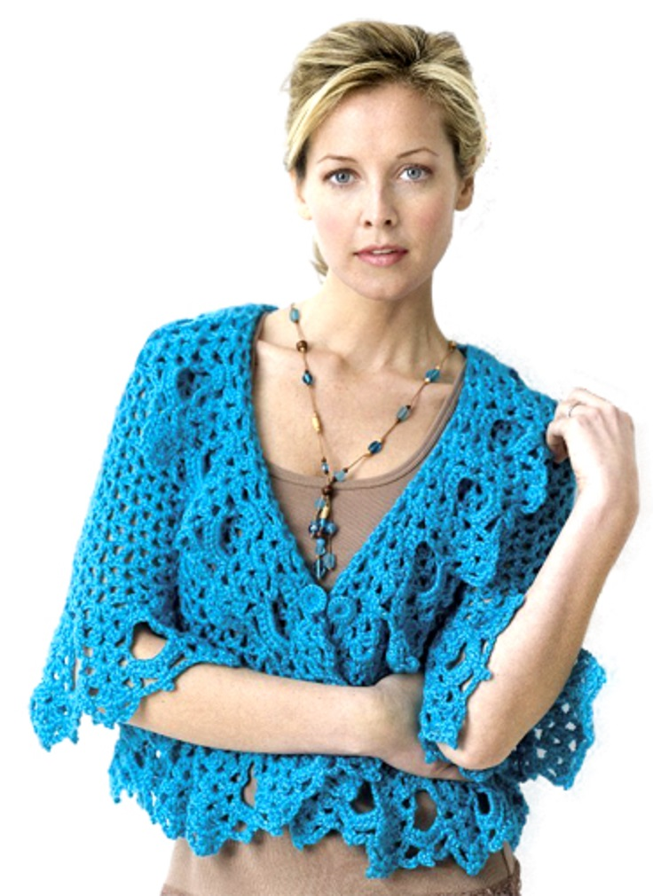 Coldwater-Creek-Style-Cardigan