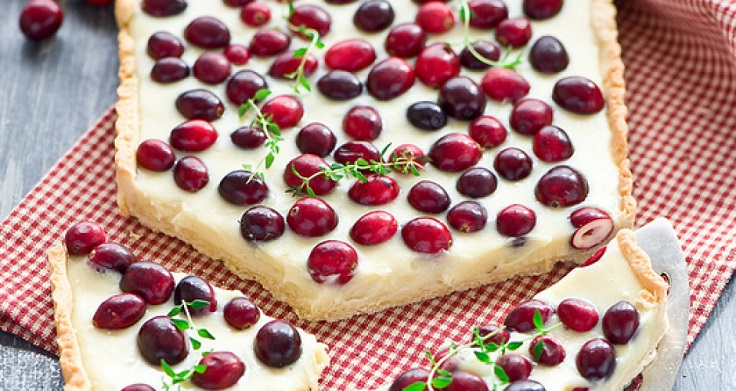 Cranberry-tart-with-white-chocolate1