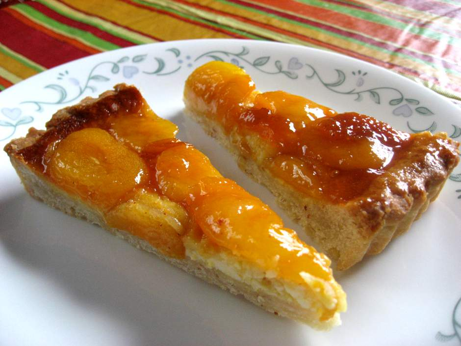 top 10 apricot desserts you will simply love top inspired