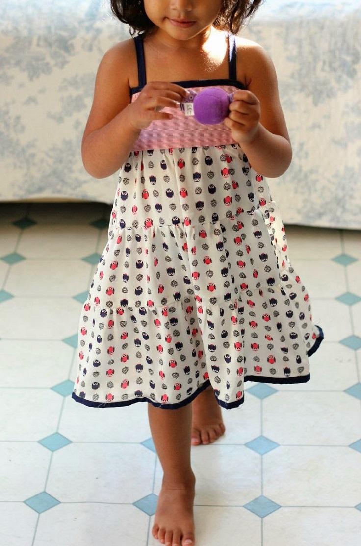 Mela-Summer-dress