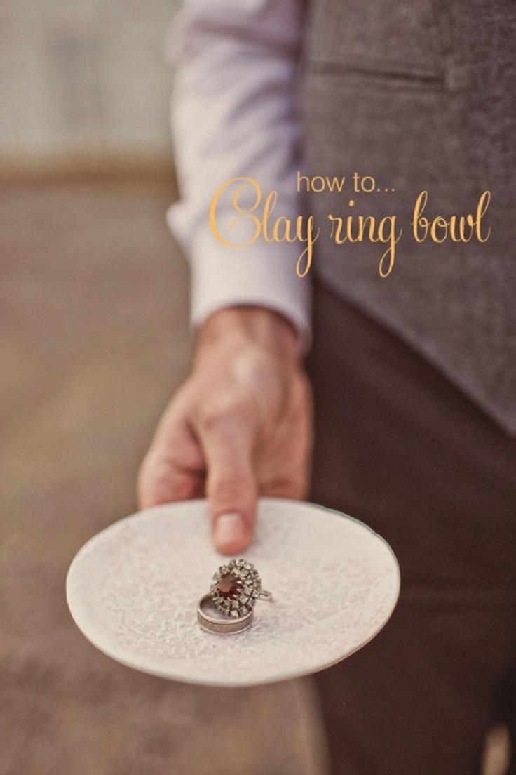 Rustic-Clay-Ring-Bowl-Tutorial