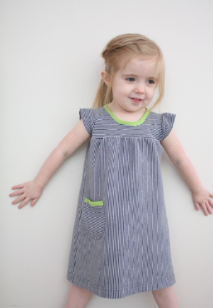 The-Playdate-Dress