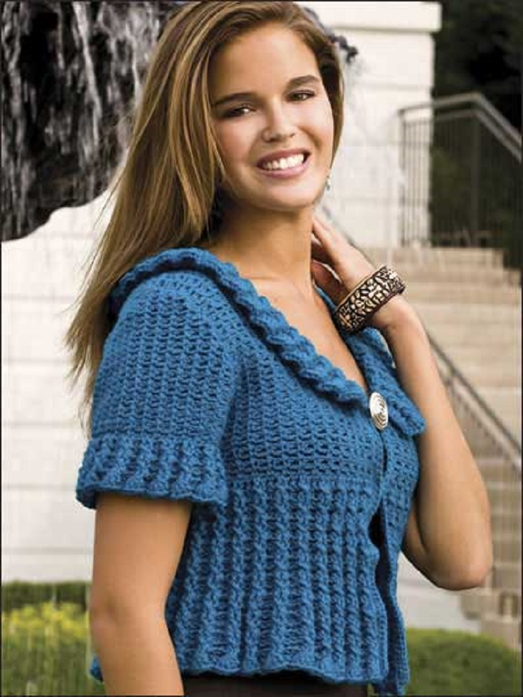 Trendy-Cabled-Cardi