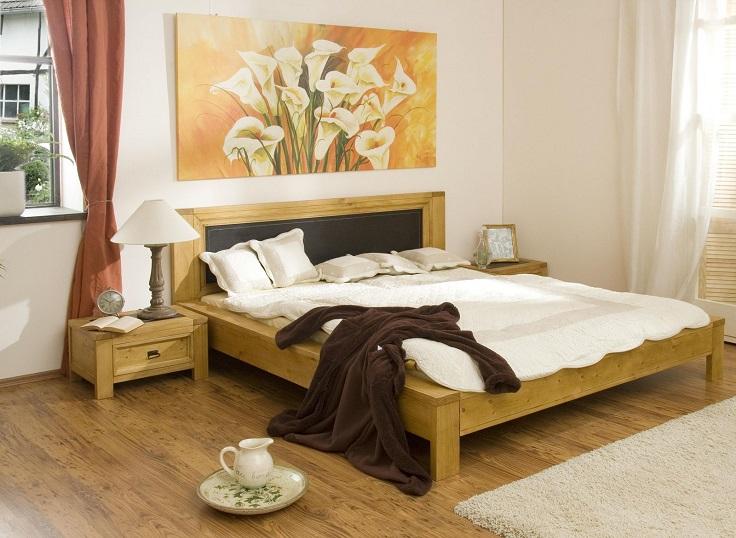 art-for-a-fenshui-bedroom