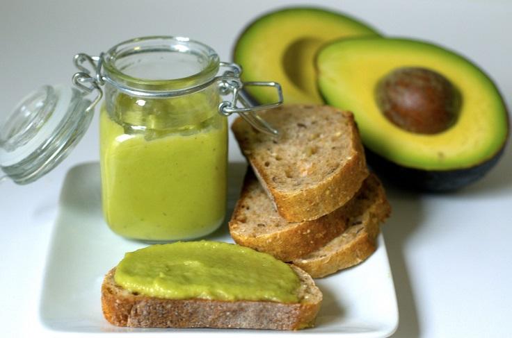avocado-cinnamon-jam