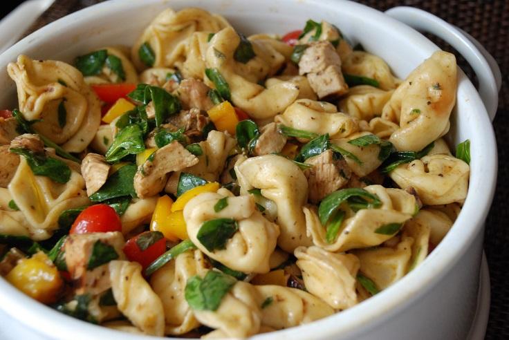 balsamic-chicken-pasta