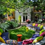 Top 10 Awesome DIY Summer Backyard Ideas That Will Blow Your Mind | Top Inspired