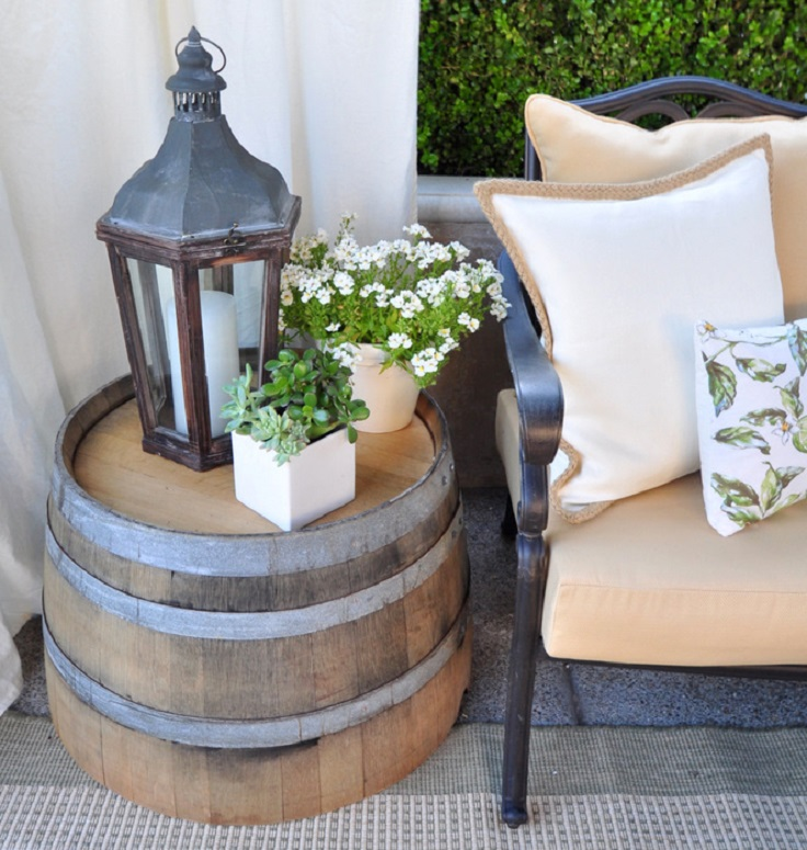 bed-side-table-barrel