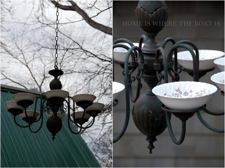 birdfeeder-chandelier