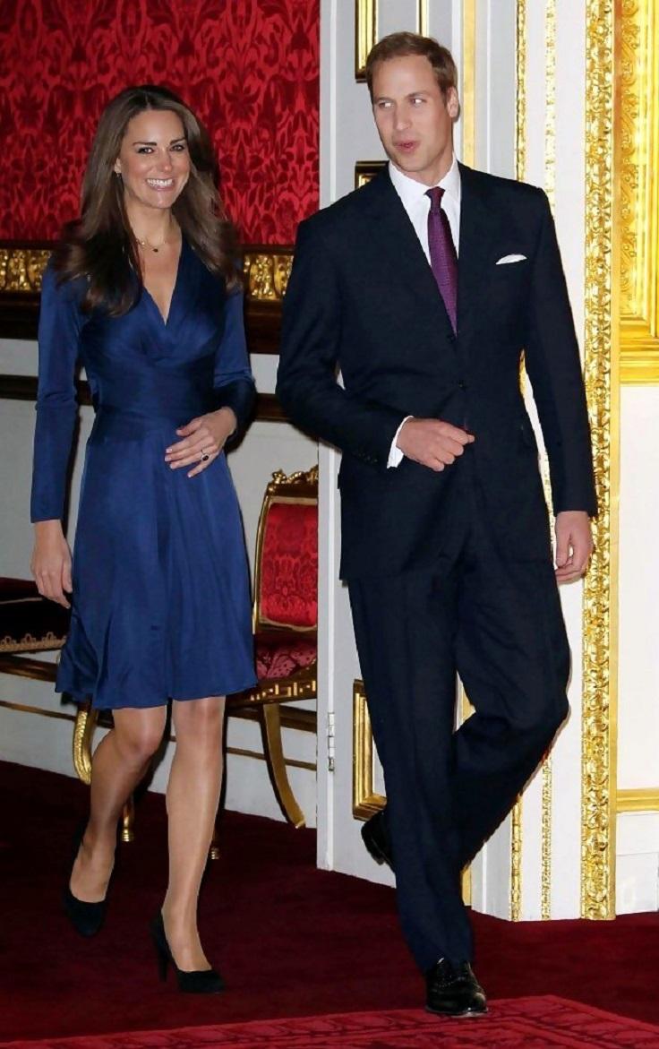 blue-engagement-dress