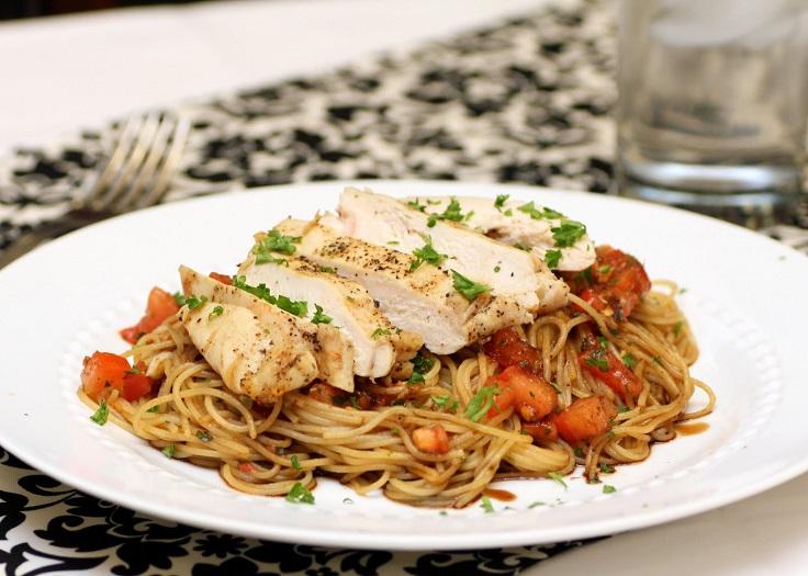bruschetta-chicken-pasta