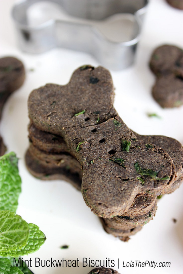 buckwheat-dog-treats