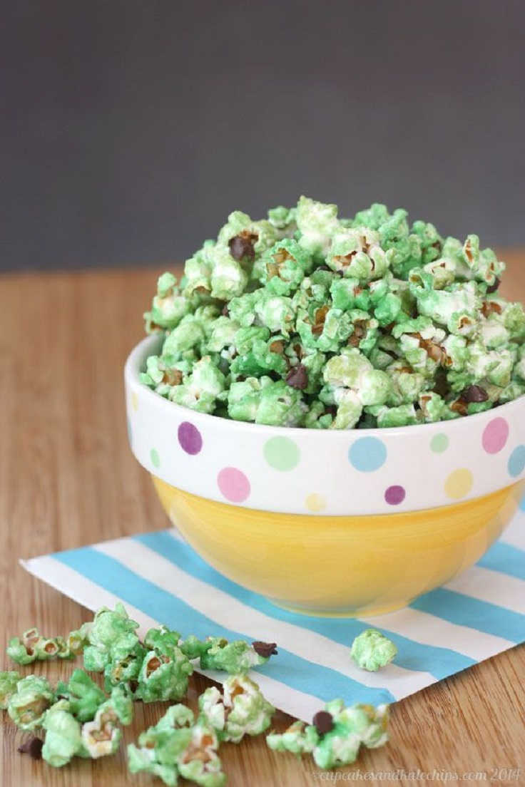 buttered-and-flavored-popcorn