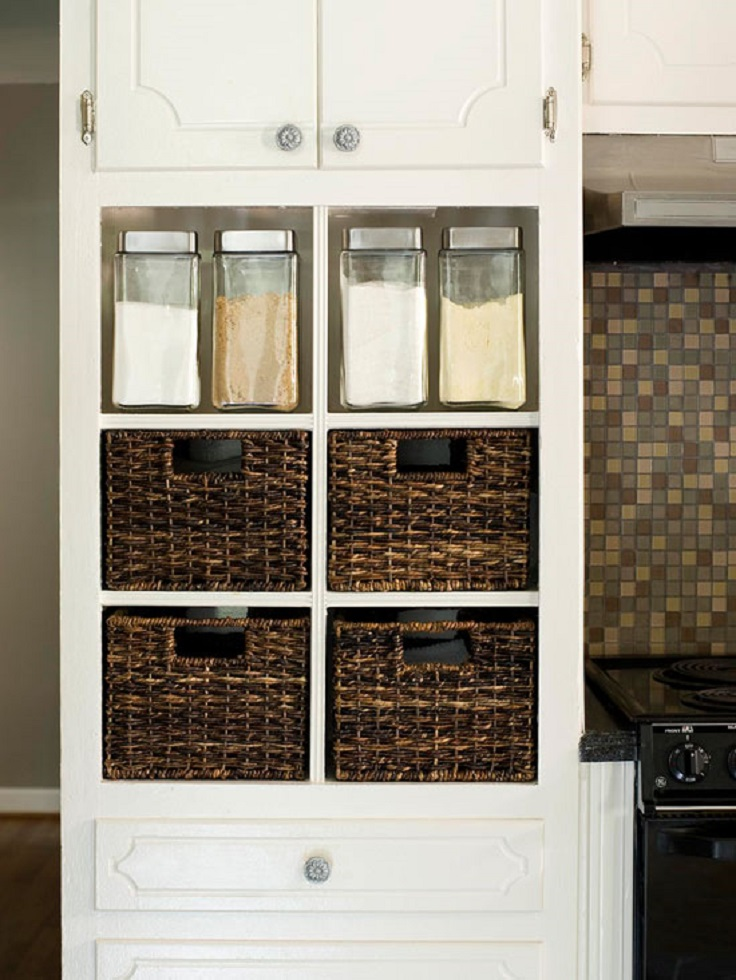 cabinets-with-boxes