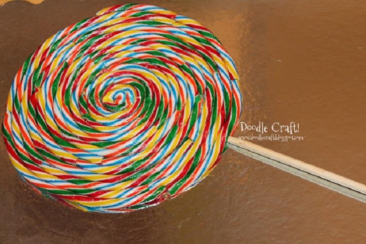 candy-cane-lollipop
