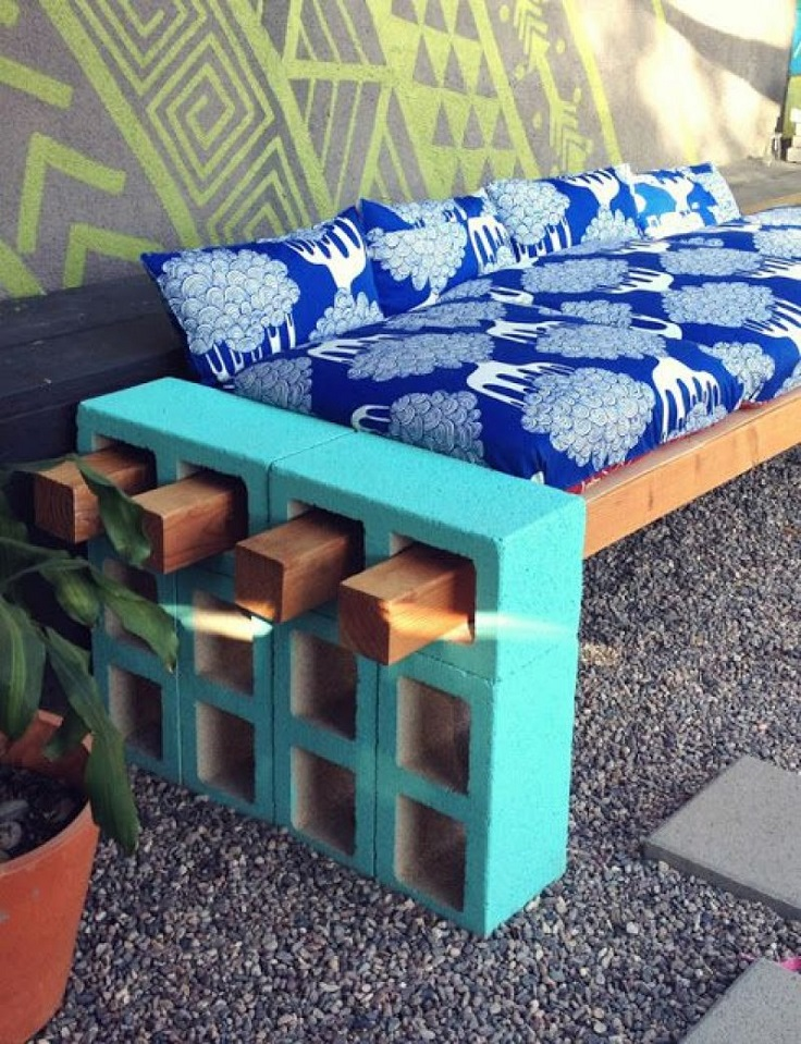 Top 10 Awesome DIY Summer Backyard Ideas That Will Blow Your Mind