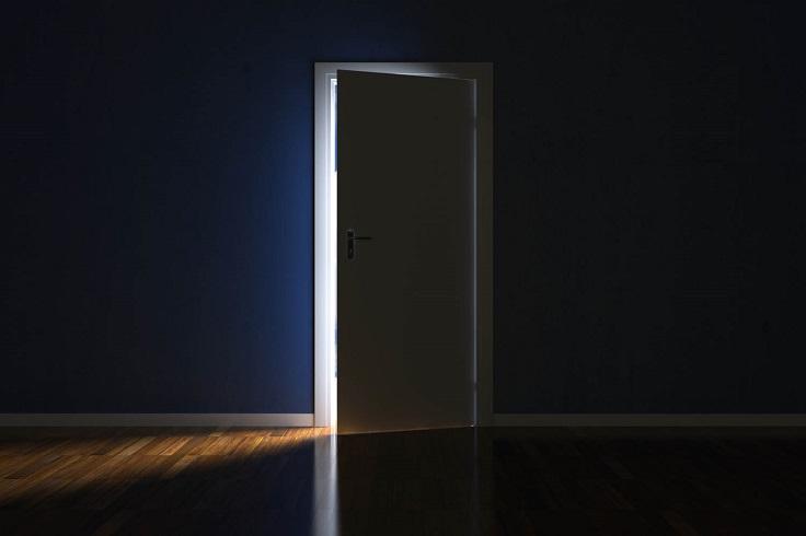 closed-doors-feng-shui