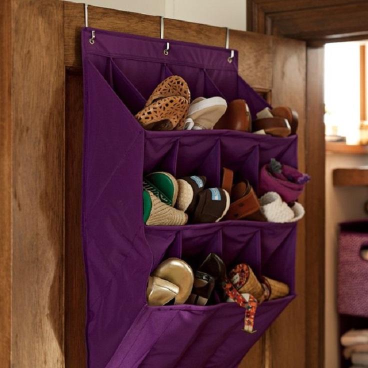 closet-storage