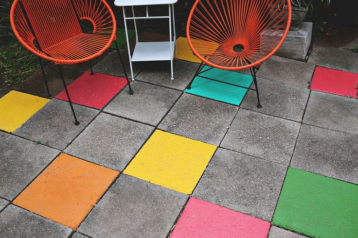 color-cement-tiles