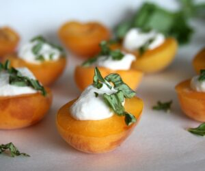 Top 10 Apricot Desserts You Will Simply Love