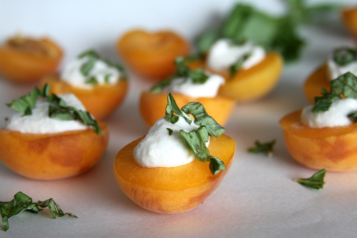 Top 10 Apricot Desserts You Will Simply Love | Top Inspired