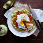 Top 10 Delicious Ways To Cook Eggs | Top Inspired