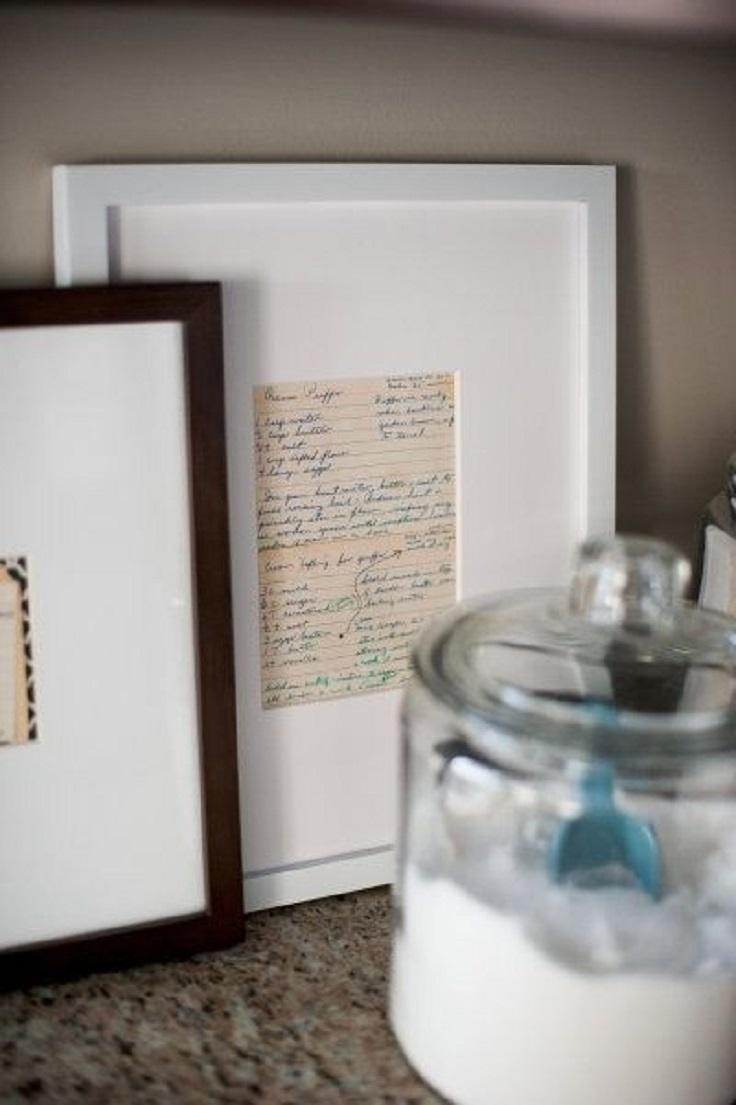 framed-recipe