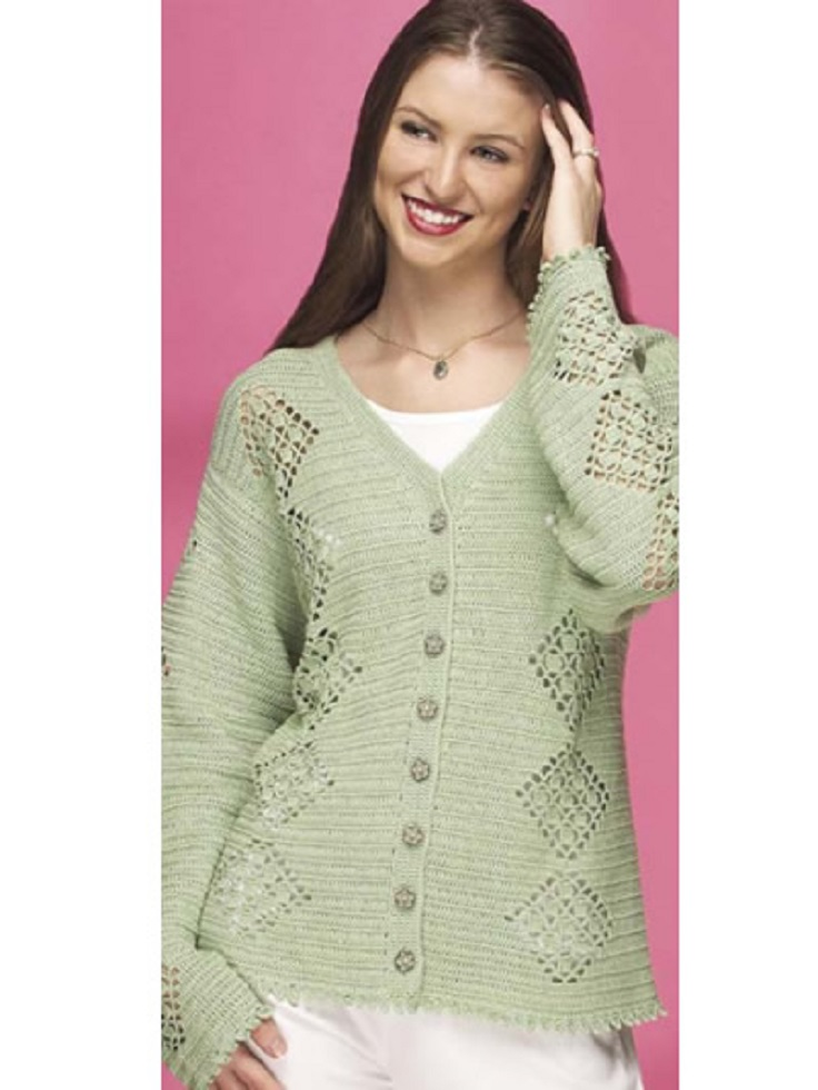 green-spring-cardigan