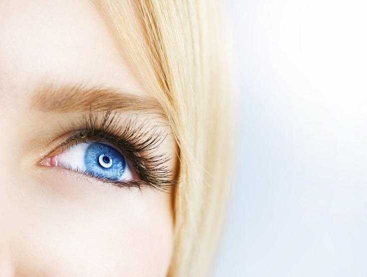 healthy-vision-1