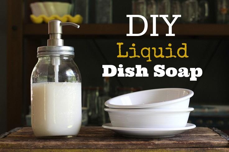 homemade-liquid-dish-soap