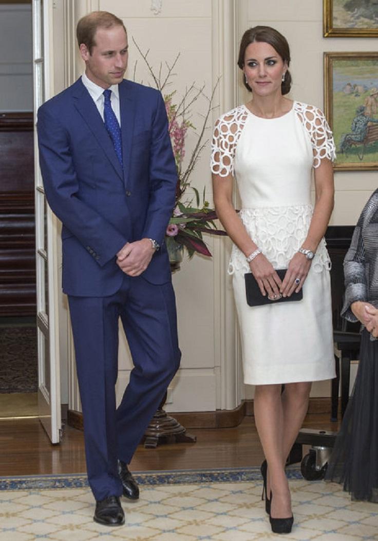 kate-middleton-white-lela-rose-dress