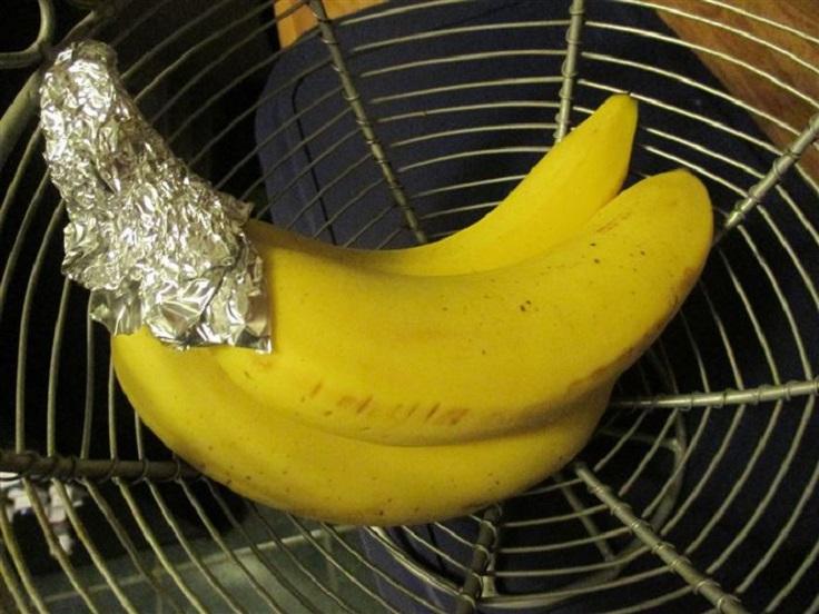 keep-bananas-from-browning