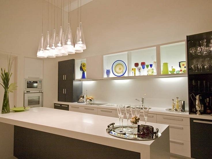 kitchen-chandeliers