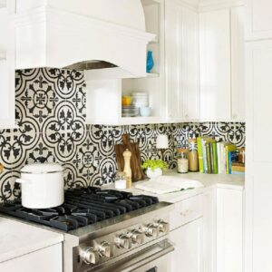 Top 10 Simple Kitchen Decorating Ideas | Top Inspired