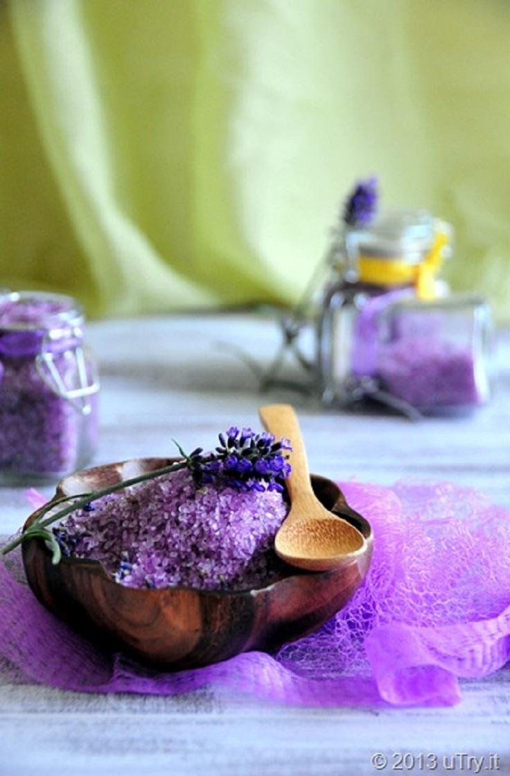 lavender-bath-salt