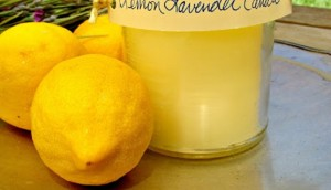 lemon-lavender-candle