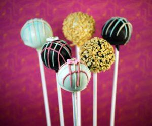 Top 10 Easy DIY Lollipops