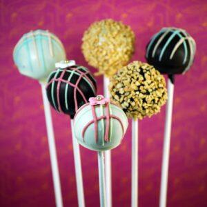 Top 10 Easy DIY Lollipops | Top Inspired