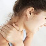 Top 10 Natural Pain Relievers | Top Inspired