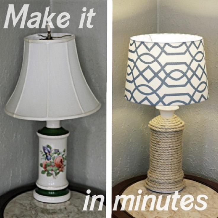 Top 10 Easy and Inspiring DIY Twine Projects for Your Home