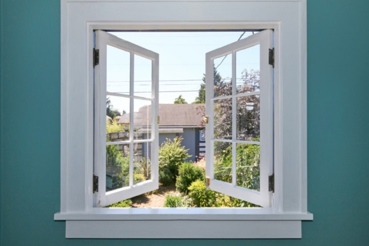 open-windows-feng-shui