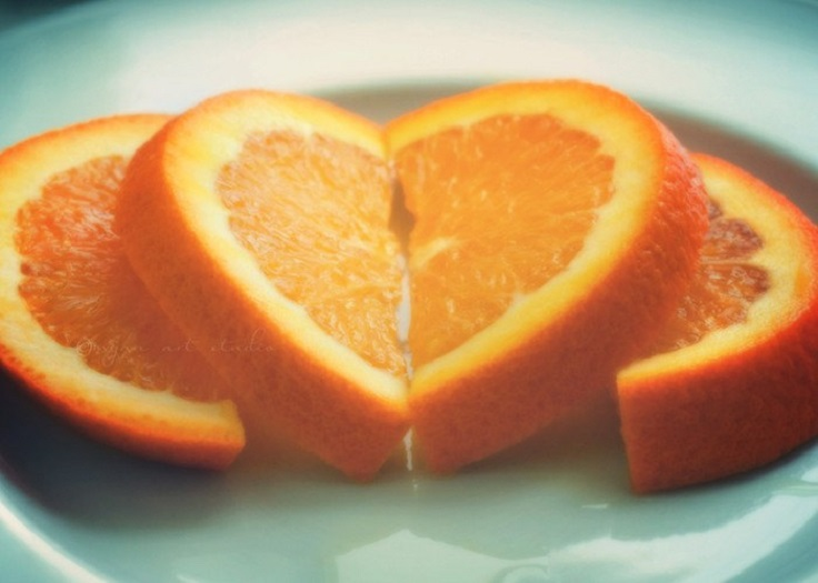 Top 10 Reasons To Make You Eat Oranges More Often