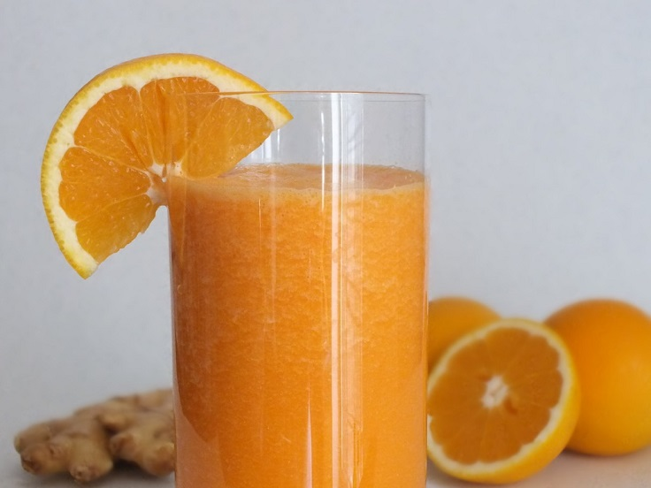orange-juice-immune-system