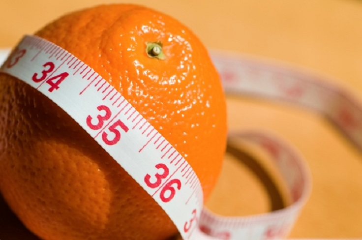 orange-weight-loss